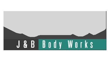 J & B Bodyworks