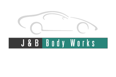 J And J >> J B Bodyworks The Finest In Collision Repair